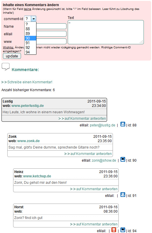 cm_comments_sd_screenshot-backend-001.jpg