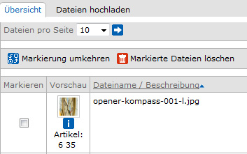 screenshot-backend-dateiverwaltung-inuse-001.jpg