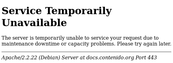 503_Service_Temporarily_Unavailable_-_2016-02-11_11.28.02.png